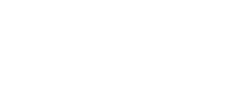 Stuttgarter Ärztebuchstelle