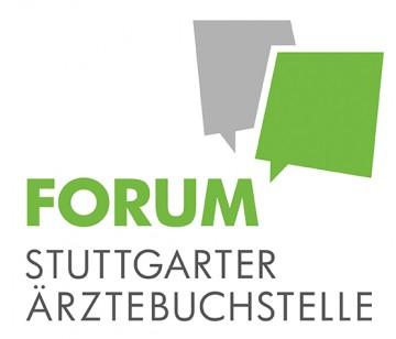 ABS_Forum_Logo_RGB_72dpi